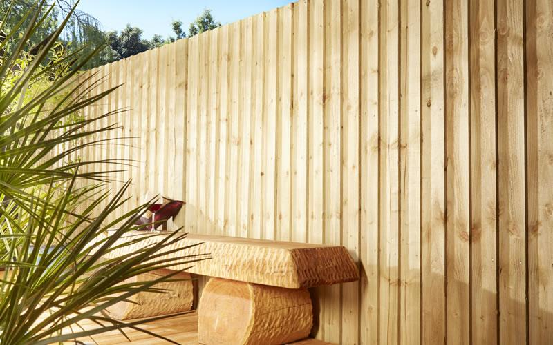 easi timber