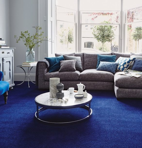 house_beautiful_carpetright