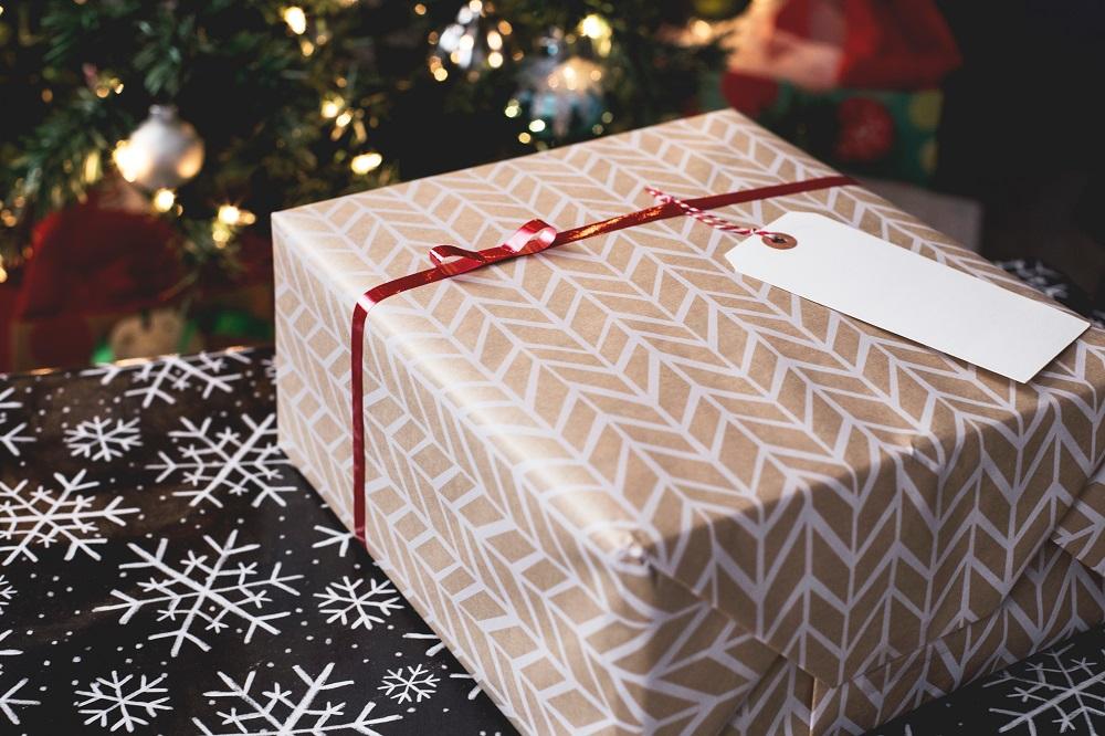 Xmas gift ideas