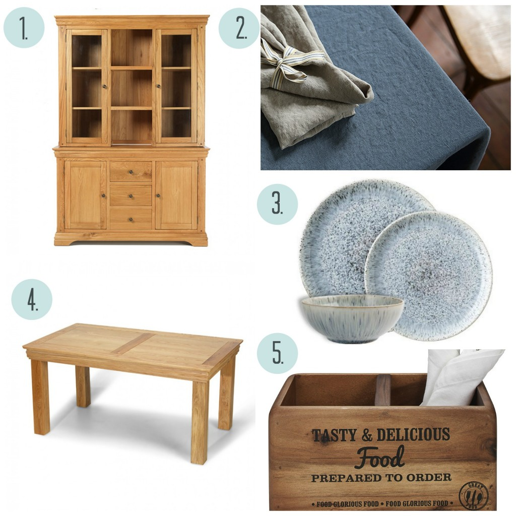 lifestyle furniture collage 2