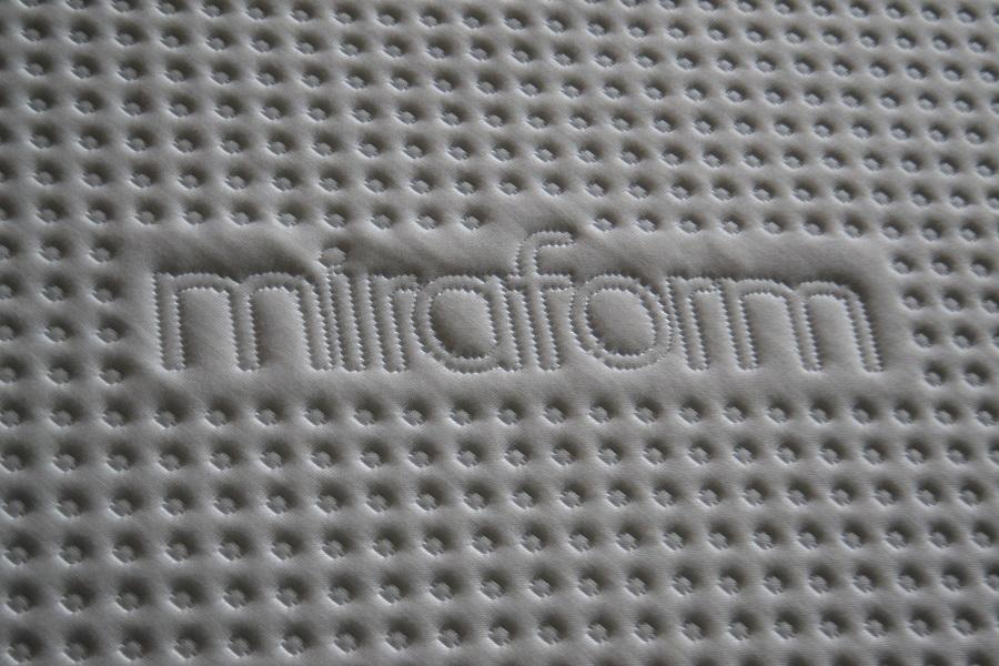 geltex mattress