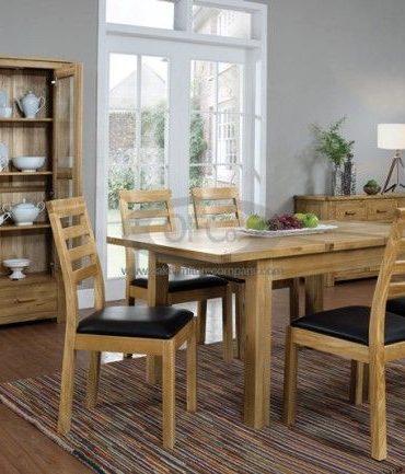 Oak_Furniture_Company