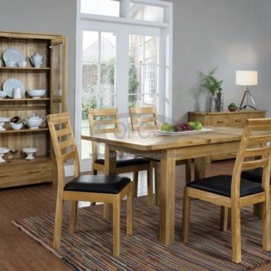 Oak_Furniture_Company