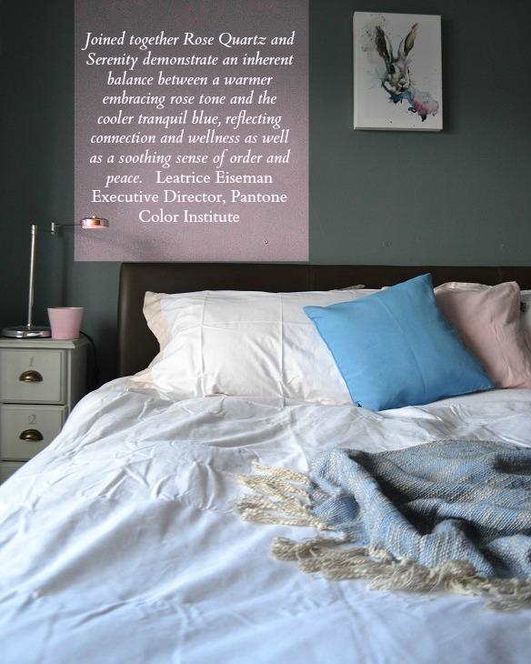 Pantone Color Institute quote