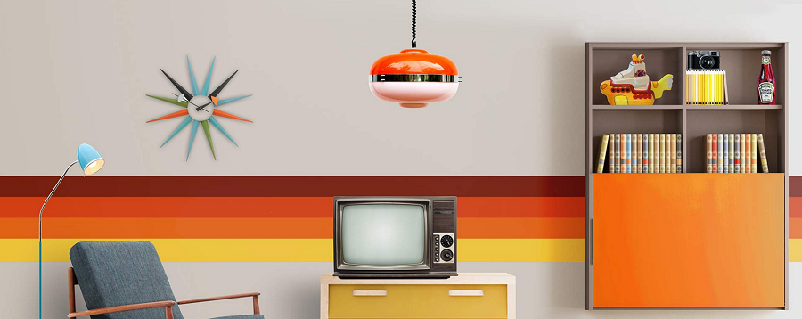 interior_style_decades