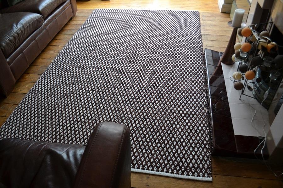 Wayfair_rugs