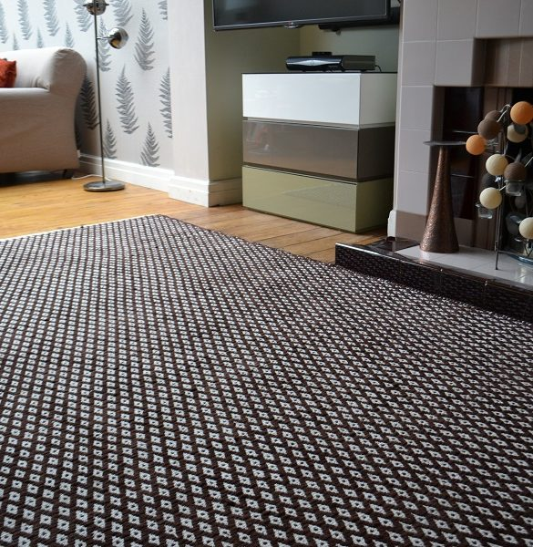 tufted_cotton_rug