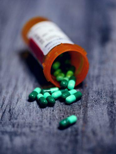 cheaper prescriptions