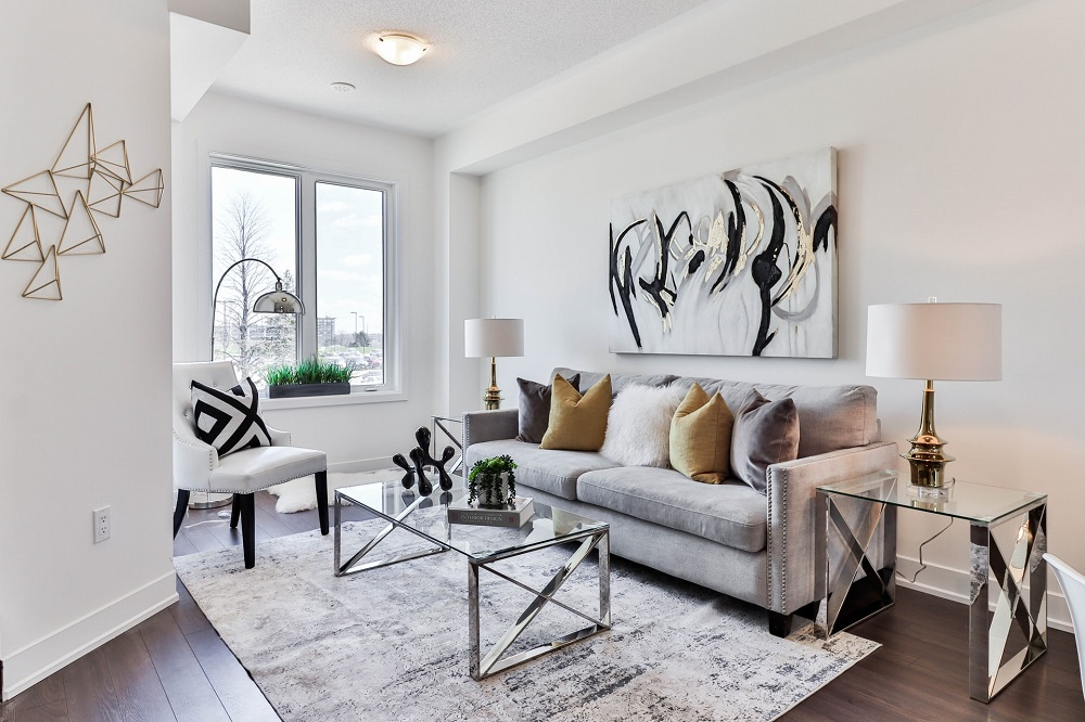 Interior designer tips