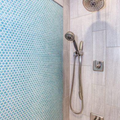mixing tile designs