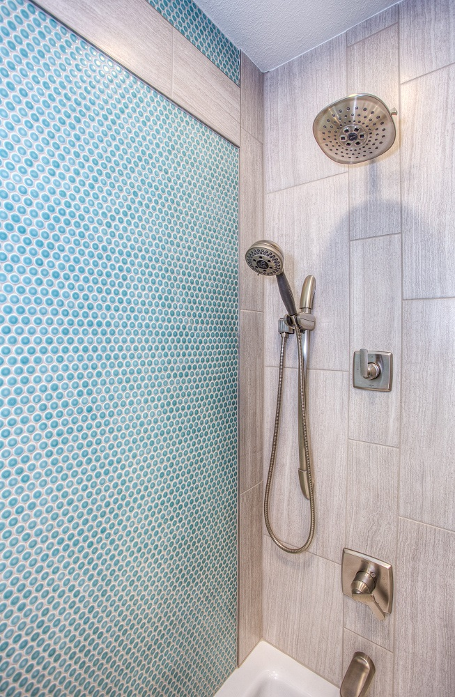 mixing tile designs