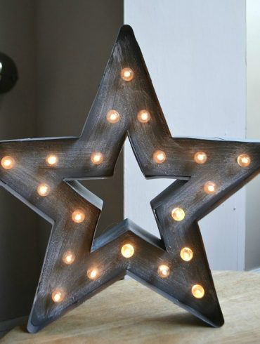 star_lamp