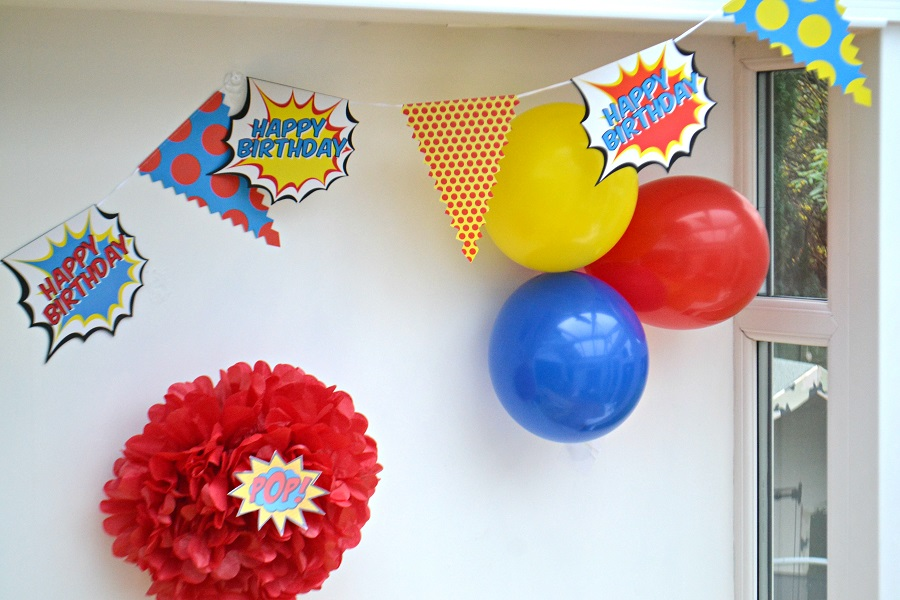 Super_Hero_Party