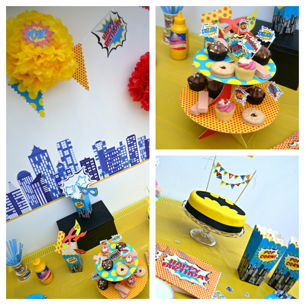 Superhero_Party_Ideas