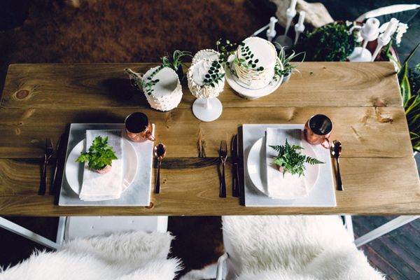wooden_table_inspiration