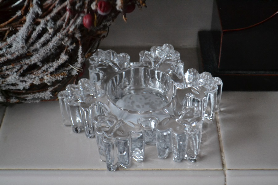 Snowflake_tealight_Homebase