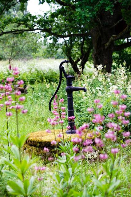Image mittlivplandet.blogspot.com via Pinterest