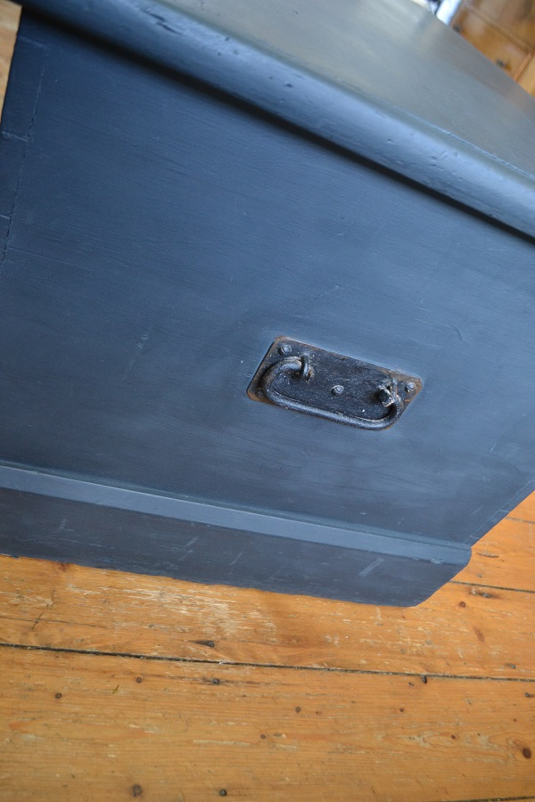 waxed chest4