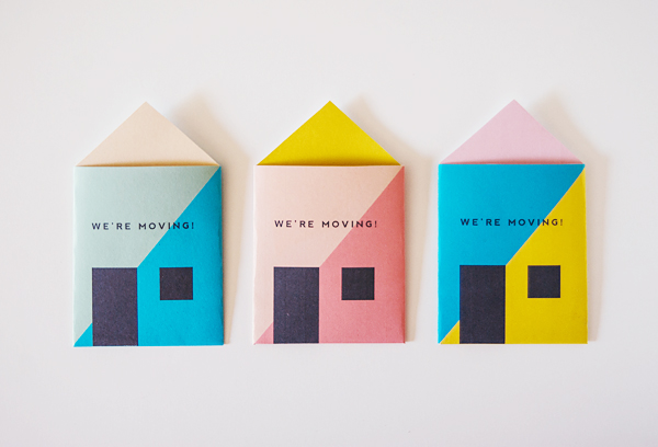 Moving_House_Printables