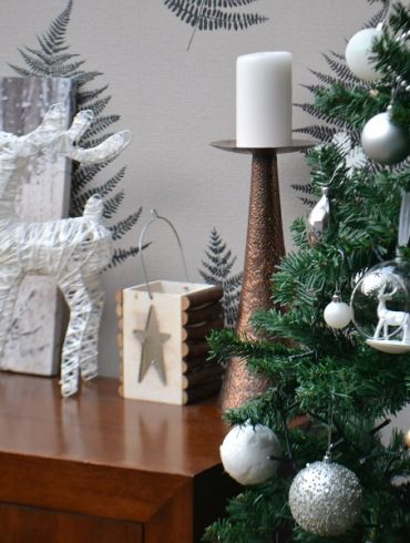 Homebase_Christmas_decorations