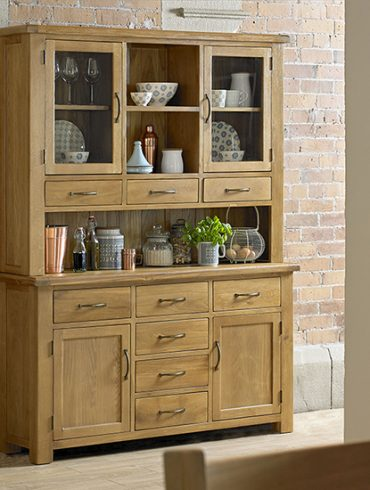 Lifestyle Furniture UK